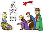Le 4ème Roi Mage